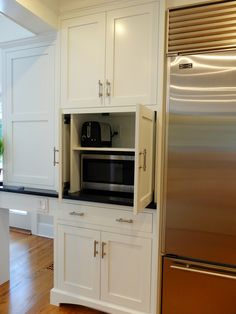 16 best crystal cabinets images cabinet ideas bath cabinets rh pinterest com