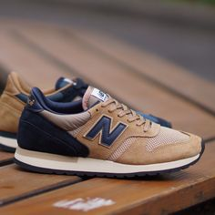 best Sneakers New   Balance 770 s on   in 2018 976040