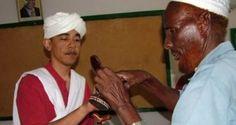 "(Video) Barack Hussein Obama: ""My Muslim Faith"" Read more at http://100percentfedup.com/video-barack-hussein-obama-my-muslim-faith/"