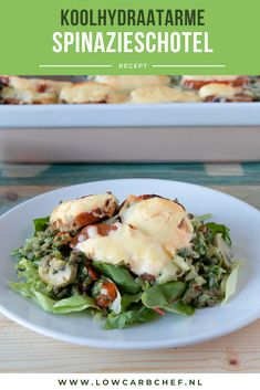 Low Carb Keto, Low Carb Recipes, Healthy Recipes, Healthy Diners, Weight Watchers Meals, Light Recipes, Salmon Burgers, Food Inspiration, Paleo