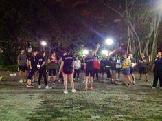 Contact Yvonne Bon for Class Details: http://sg-fitclub.com/images-tiong-bahru-fit-club-singapore/
