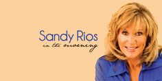 "American Family Radio* (AFR) talk radio host Sandi Rios is familiar to many Illinoisans since for many years her show was based in Illinois, on WYLL. Last week on her ""Sandi Rios in the Morning"" show, Laurie Higgins was a guest – and it is a podcast worth listening to. Their topic was the ""Transgender Agenda …"