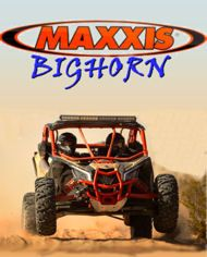 Now it's getting colder, if you're looking for an amazing set of new boots for your quad bike, check out the Maxxis Bighorn tyres on sale now at Tyre Choice Model Supplies, Quad Bike, Atv, Monster Trucks, Amazing, Boots, Check, Quad, Crotch Boots