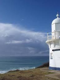lighthousebeach - Google Search