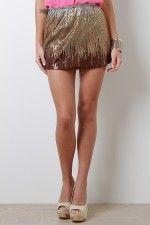 Studio Fifty Four Skirt
