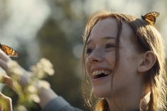 Image shared by Ms. Find images and videos about anne, anne with an e and amybeth mcnulty on We Heart It - the app to get lost in what you love. Anne Shirley, Gilbert Blythe, Amybeth Mcnulty, Gilbert And Anne, Anne White, Anne With An E, The Avengers, Cuthbert, Film Serie