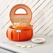 Take a look at the Morelle & Co. event on #zulily today!