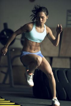 Need a little motivation? (34 photos)