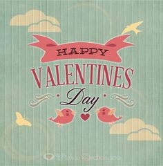 valentine's day wishes hd images