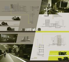 interior design presentation - Google Search
