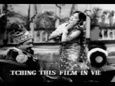 super hit song from maragatham movie. Movie Songs, Hit Songs, Movies, Old Song Download, Tamil Video Songs, Film, Concert, Music, Youtube