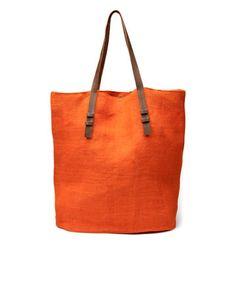 gameday shopper.  #orange #vols