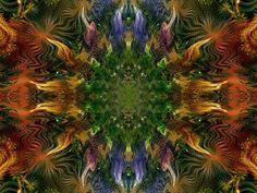 Welcome To The Jungle by Joe-Maccer.deviantart.com on @DeviantArt