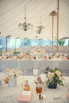 24 ideas for table runners wedding on summer runners table 26 white wedding decoration ideas junglespirit Image collections