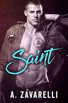 SAINT (Boston Underworld Book 4) by A. Zavarelli https://www.amazon.com/dp/B01N5G4PDI/ref=cm_sw_r_pi_dp_x_gadvybNX5T2BP