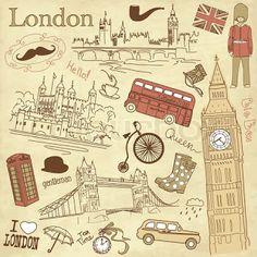 Londres.!