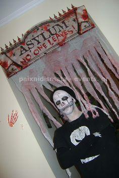 HALLOWEEN PARTY Halloween Party, Events, Pictures, Halloween Parties