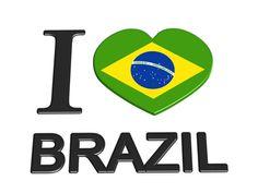 Brasil│Brasil - #Brasil