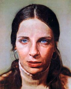 Google Image Result for http://www.alanaveryartcompany.com/wp-content/gallery/chuck_close/leslie-1.jpg