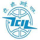 63 Labor, Driver, Operator TCIL Recruitment Telecommunications Consultants India -www.tcil-india.com