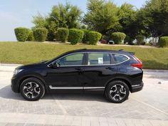 Honda Crv Ex, Awesome Stories, Fuel Economy, Trending Now, Dream Cars, Gaming, Marketing, Motivation, Health