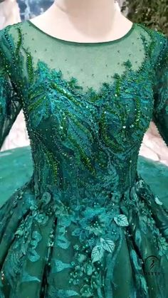 Stunning Prom Dresses, Wedding Dresses With Flowers, Beautiful Dresses, Wedding Gowns, Royal Dresses, Ball Dresses, Ball Gowns, Quinceanera Dresses, Fairytale Dress