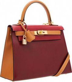 d7ed6a082fd 17 Best Hermes bags images
