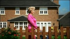 stepford wives bbc - Google Search