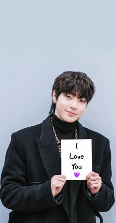 Cute Asian Guys, Cute Guys, L Love You, My Love, Rap Song Lyrics, Ji Hoo, Lee Min Ho Photos, My Handsome Man, Korean Drama Quotes