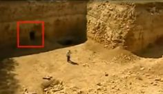 MessageToEagle.com - This could be the discovery of the century. A scientist says he accidentally discovered a pyramid in Crimea, Ukraine. The pyramid is said to have been built before the time of the dinosaurs! Read more: http://www.messagetoeagle.com/pyramidcrimea.php#ixzz36wo2j6gw