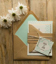 Idear un set que contenga toda la información referente a vuestra boda 1e4028959c1