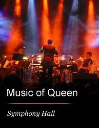 Music of Queen http://tickets.phoenixsymphony.org/single/psDetail.aspx?psn=7878