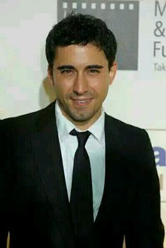 john lloyd young married