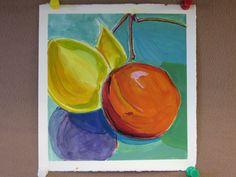 Art Work, Tableware, Painting, Artwork, Work Of Art, Dinnerware, Tablewares, Painting Art, Paintings