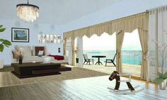 livingroom $16450