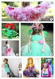 diy halloween costumes #halloween #costume