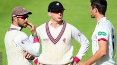 Welcome to sportmasta's Blog.: Chris Rogers: Somerset captain has no regrets abou...