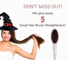 Hot Air Brush Reviews | Online reviews for hair stylers and rollers