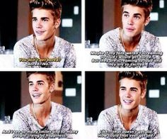 One of the reasons i love him SO much. he really is the best