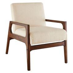 Windson Wood Arm Chair - Threshold™ already viewed