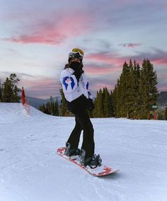 Ski And Snowboard, Snowboarding, Skiing, Ski Ski, Solo Pics, Ski Season, Winter Time, Photos, Pictures