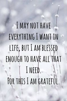 Message Quotes, Poem Quotes, Poems, I Am Grateful Quotes, All That I Need, Reflection Quotes, People Quotes, Encouragement Quotes, Spiritual Quotes
