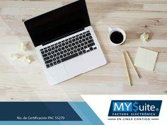COMPROBANTE FISCAL DIGITAL. En MYSuite, nuestro servicio Web CFDI permite cancelar documentos emitidos y notificarle al receptor de la factura la cancelación realizada, desde el propio sistema de facturación. Este servicio se contrata en línea y con un mismo paquete de transacciones puede generarse cualquier tipo de CFDI que se requiera. Le invitamos a comunicarse con nosotros al teléfono 01 (55) 1208-4940, donde con gusto le atenderemos. #comprobantefiscaldigital