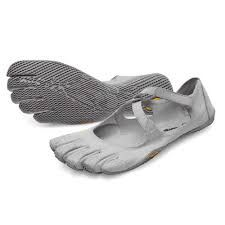 3a42a59f9fe6 Image result for vibram five fingers