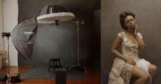 Lighting Infographics or schemes – Infografía o Esquema de Iluminación. #Infographics #Photography #Foto #Lighting schemes #Flash #Tips #Setup #Flash #Infografía #Fotografía #Foto #Trucos #esquema Iluminación # Flash #studio