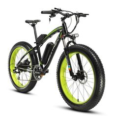 10 TOP 10 BEST ELECTRIC BIKES IN 2018 REVIEWS images | Best