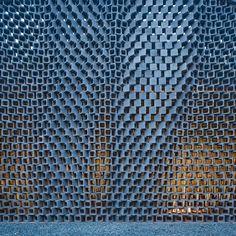 facade - pattern
