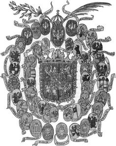 Poland History, Lithuania, Coat Of Arms, Herb, Flags, Polish, Interiors, Horses, Crown