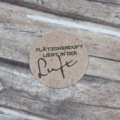 Plätzchenduft_watermarked