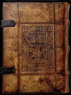 Guilelmus Carthusiensis-Sermones 1494